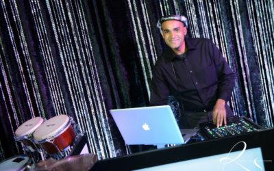DJ Elegante