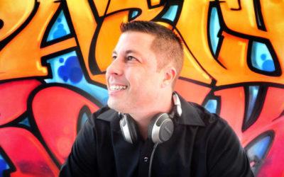 DJ Kilpatrick