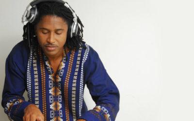 DJ Nickymix