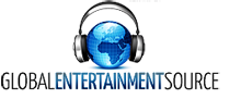 Global Entertainment Source