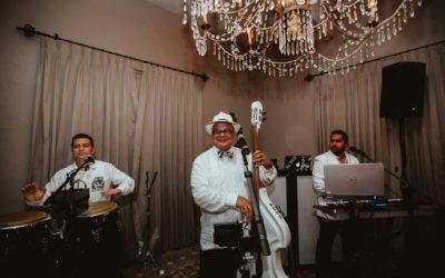 Grupo Contreras