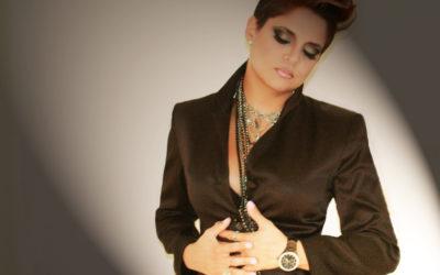 Karina Iglesias