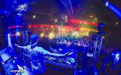 DJ Ivanco