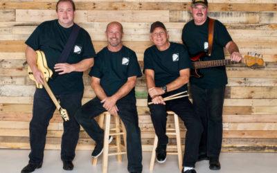 Shadow Creek Band